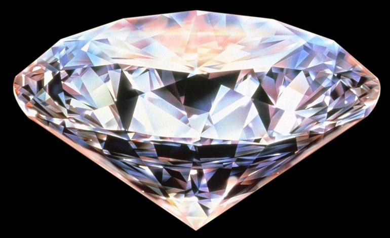 kin-diamante-articolo