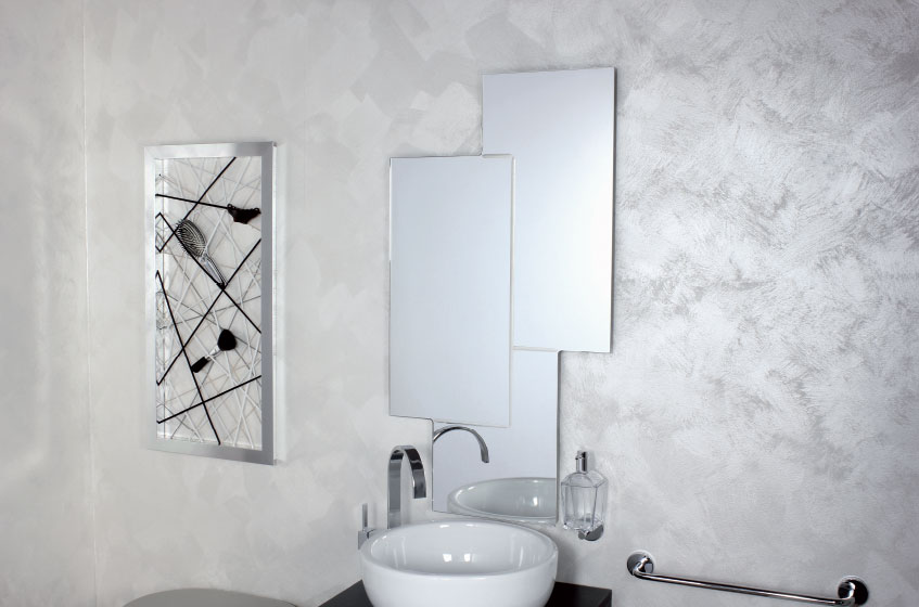 specchio-articolo