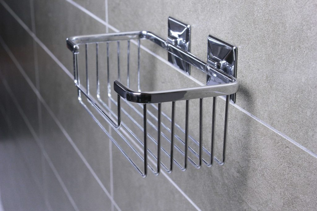 Griglie koh i noor - Specchio adesivo per anta armadio ...