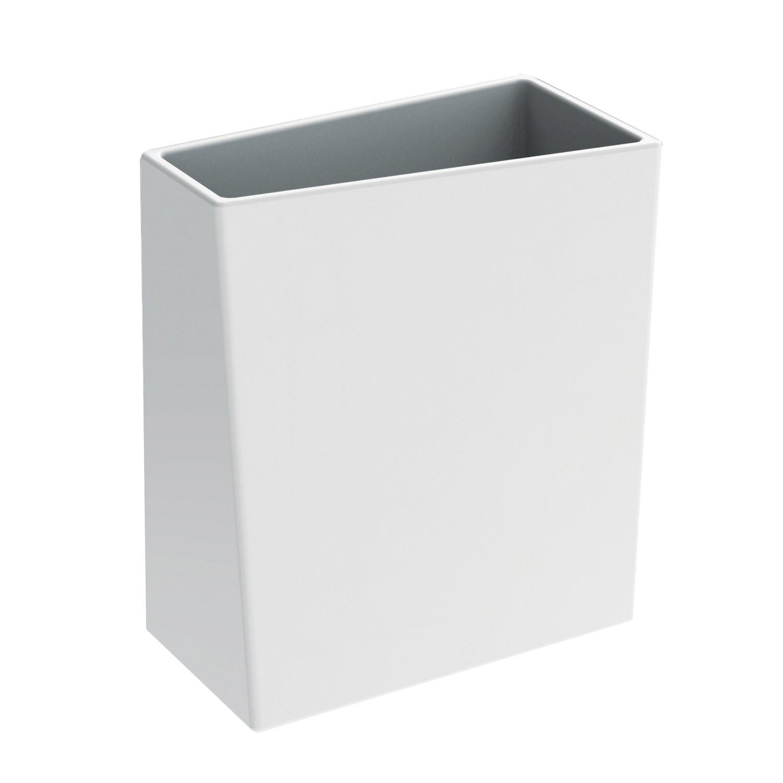 bathman-bicchiere-porta-spazzolini-in-ceramica-di-colore-bianco