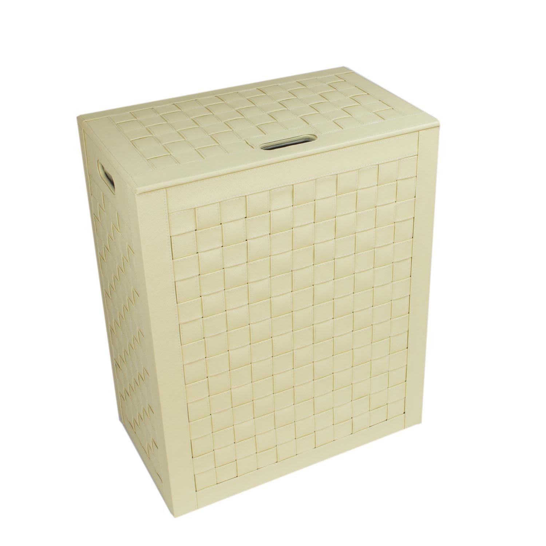 porta-biancheria-medio-intrecci-colore-crema