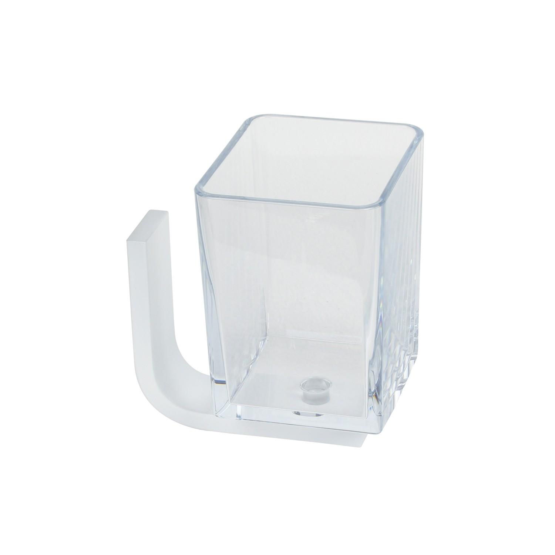 bicchiere-porta-spazzolini-da-denti-da-parete-ad-incollo-bianco-e-trasparente-materia