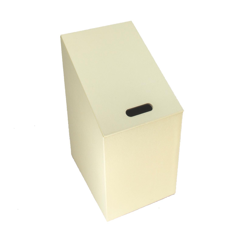 cesto-porta-biancheria-diagonal-misura-unica-colore-crema