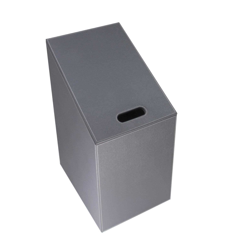 cesto-porta-biancheria-diagonal-misura-unica-colore-grigio