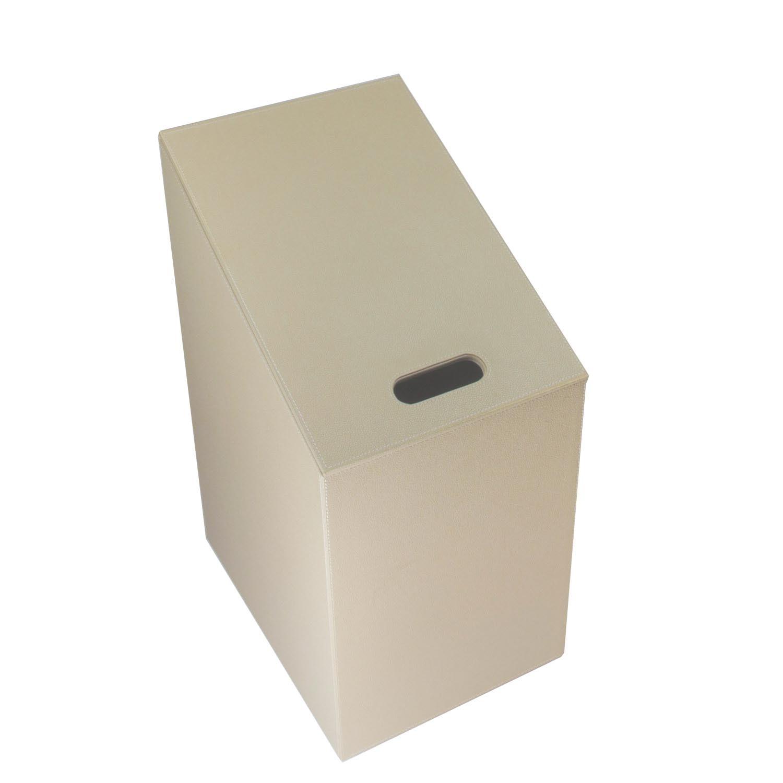 cesto-porta-biancheria-diagonal-misura-unica-colore-tortora