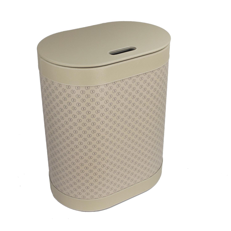 cesto-porta-biancheria-icon-misura-unica-colore-tortora