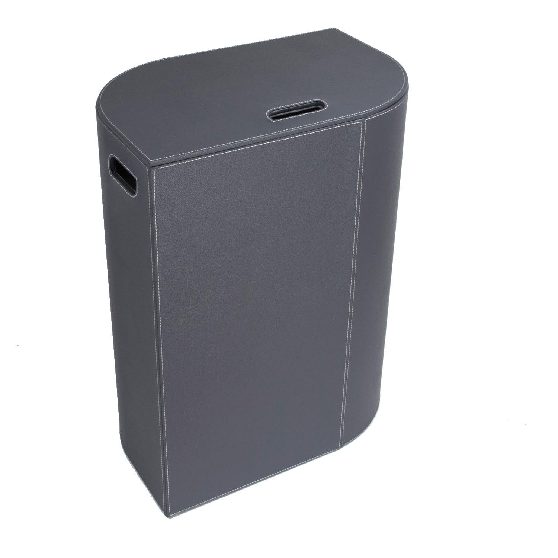 cesto-porta-biancheria-vela-misura-unica-colore-grigio