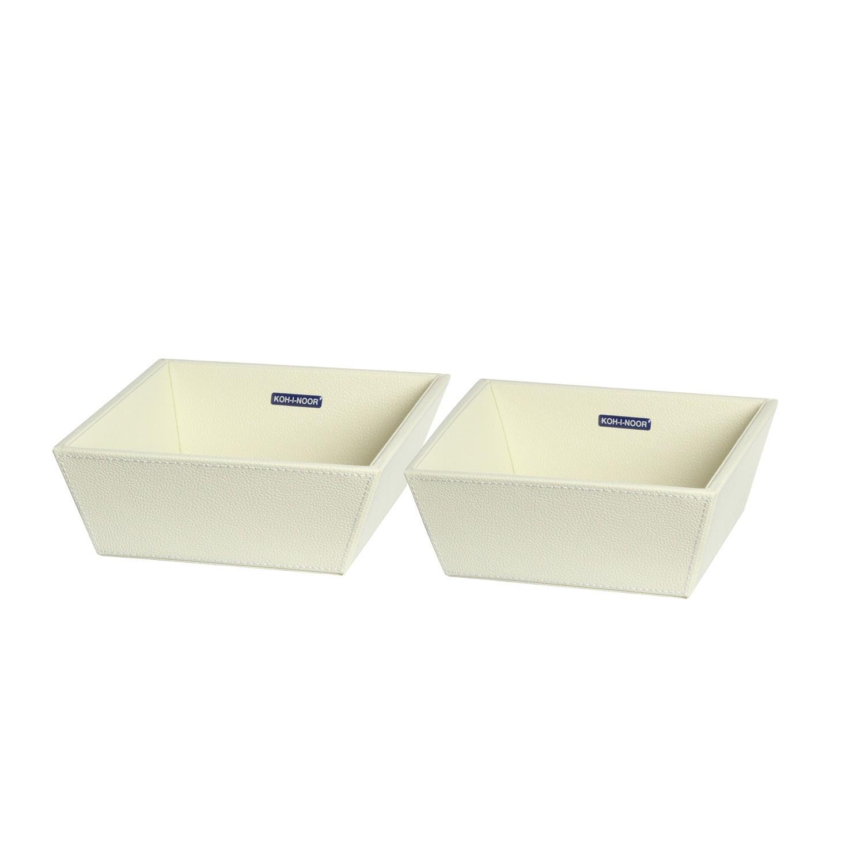 coppia-vaschette-porta-oggetti-ecopelle-crema