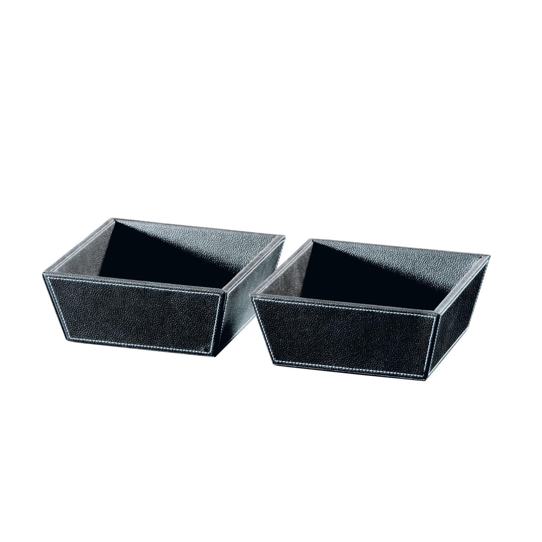 coppia-vaschette-porta-oggetti-ecopelle-nero