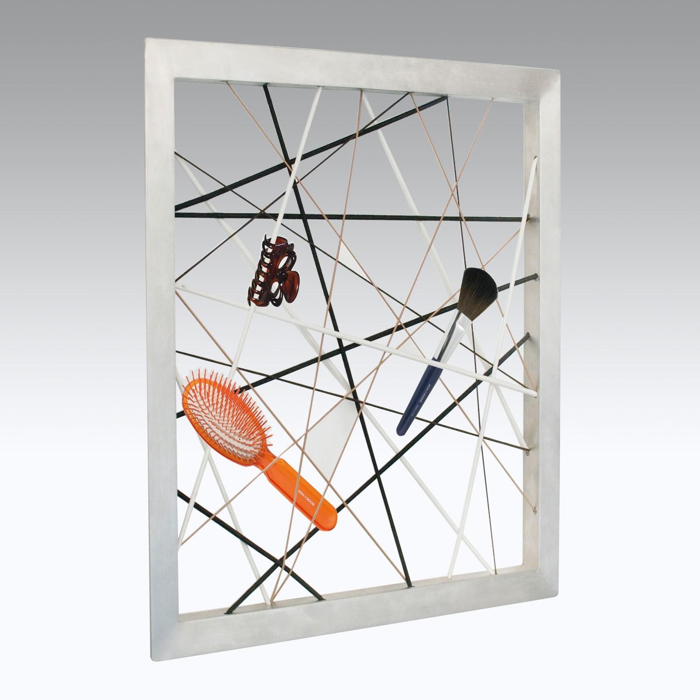 cornice-porta-oggetti-tooler-h80