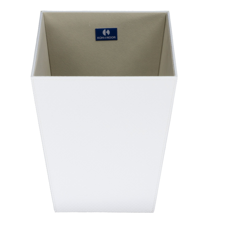 gettacarta-in-ecopelle-cm23x23xh30-colore-bianco