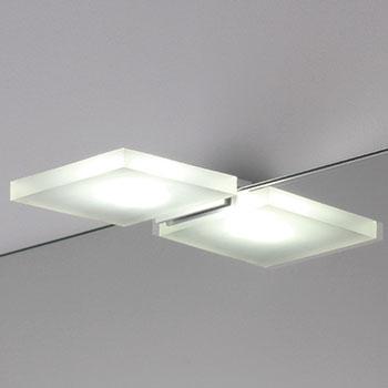 lampade4