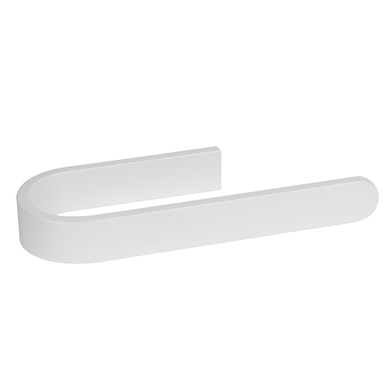 porta-asciugamani-anello-ad-incollo-bianco-materia