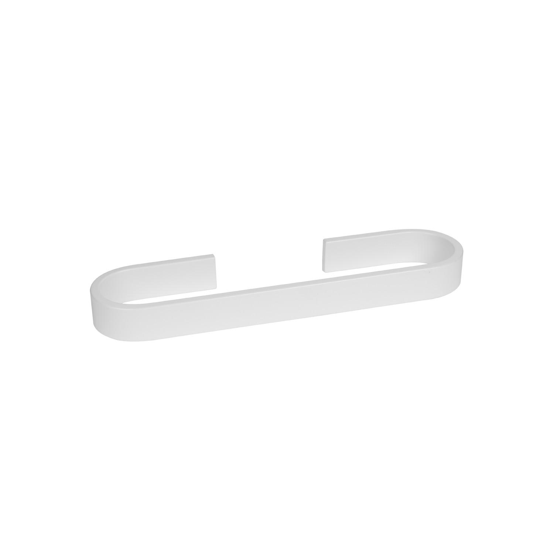 porta-asciugamani-da-32-cm-ad-incollo-bianco-materia