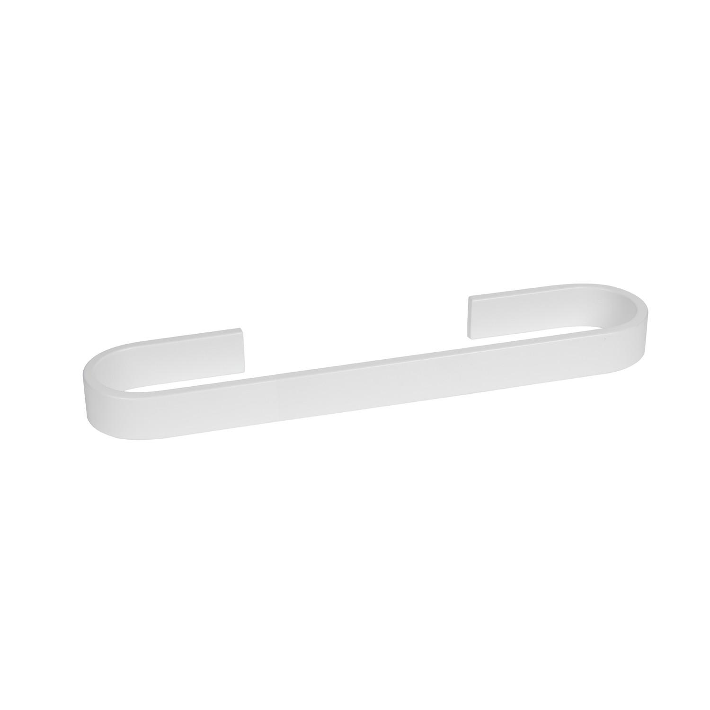 porta-asciugamani-da-45-cm-ad-incollo-bianco-materia