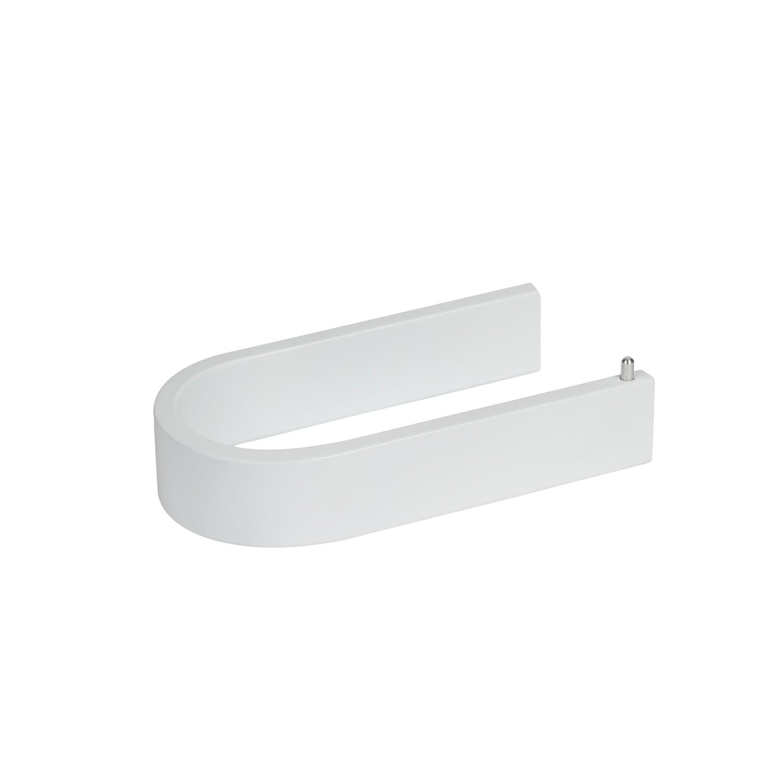 porta-carta-igienica-ad-incollo-bianco-materia