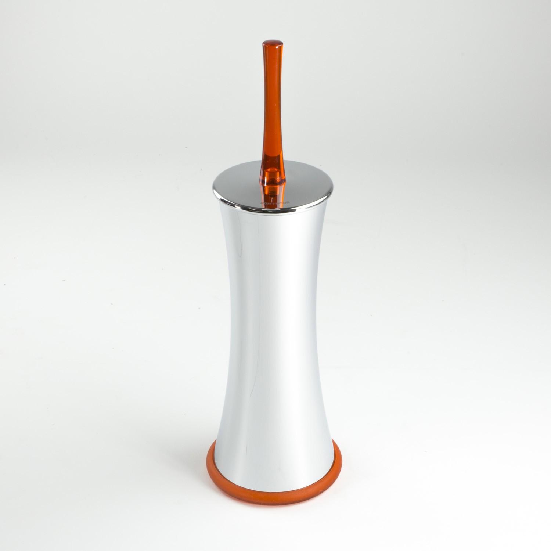 scopino-arancio