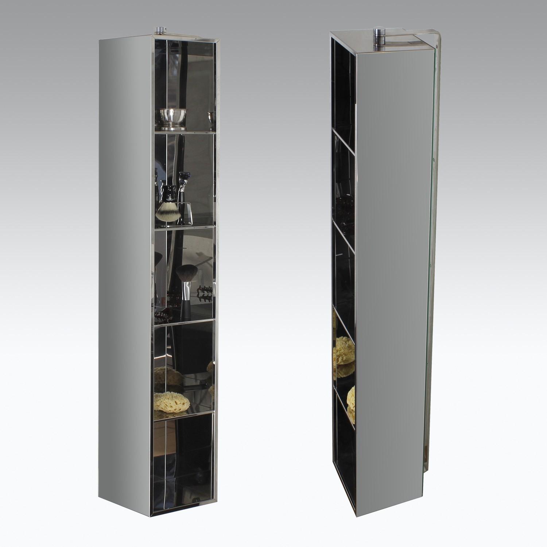 specchio-e-contenitore-girevole-sospeso-ambrogio