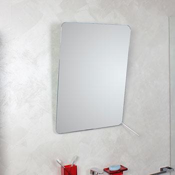 copert-specchio-inclinabile350