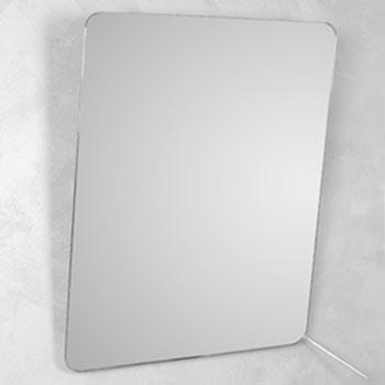 Specchio inclinabile koh i noor - Specchio per valutazione posturale ...