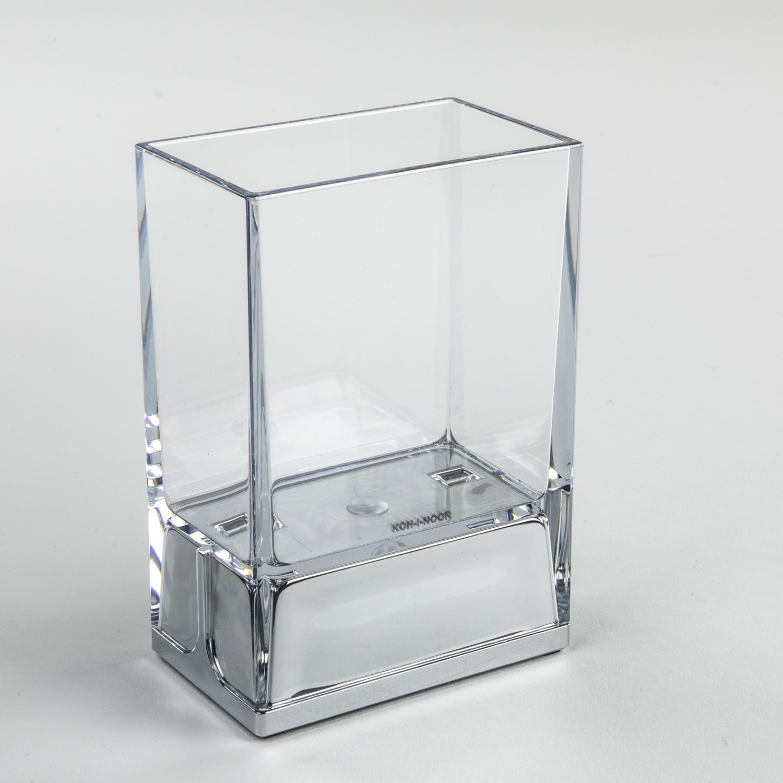 bicchieri-porta-spazzolini-da-denti-da-appoggio-lem-trasparente