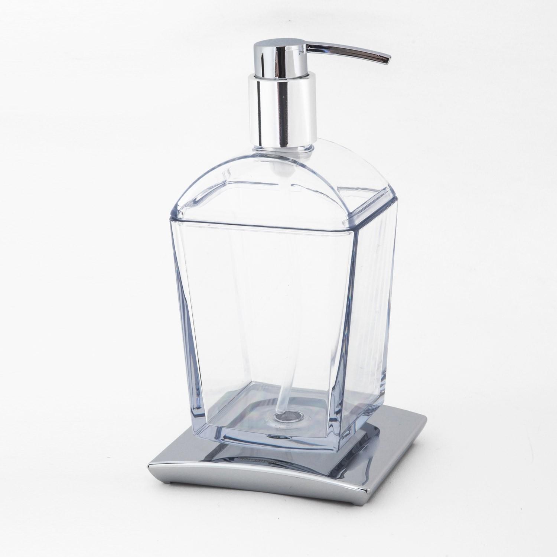 dispenser-sapone-da-appoggio-tilda-cromo