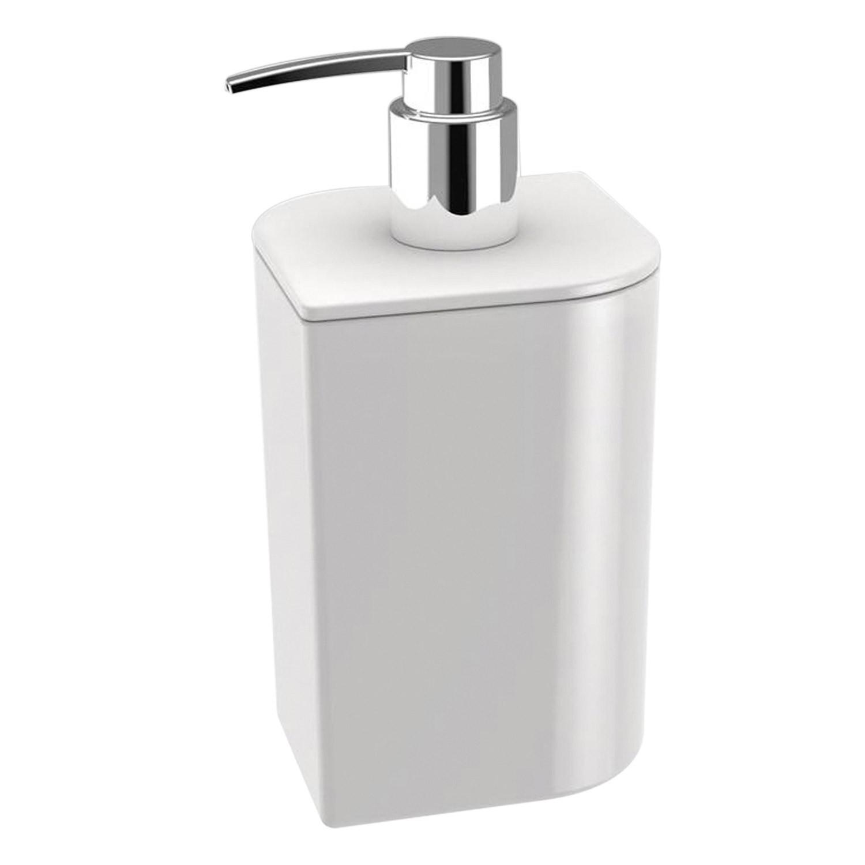 dispenser-sapone-liquido-in-ceramica-colore-bianco