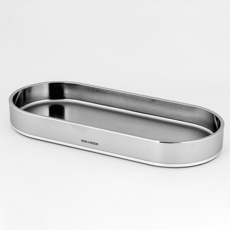 vaschetta-porta-oggetti-cromo