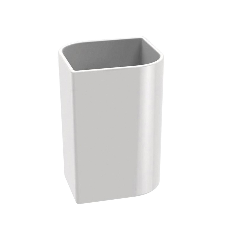 vela-bicchiere-porta-spazzolini-in-ceramica-colore-bianco