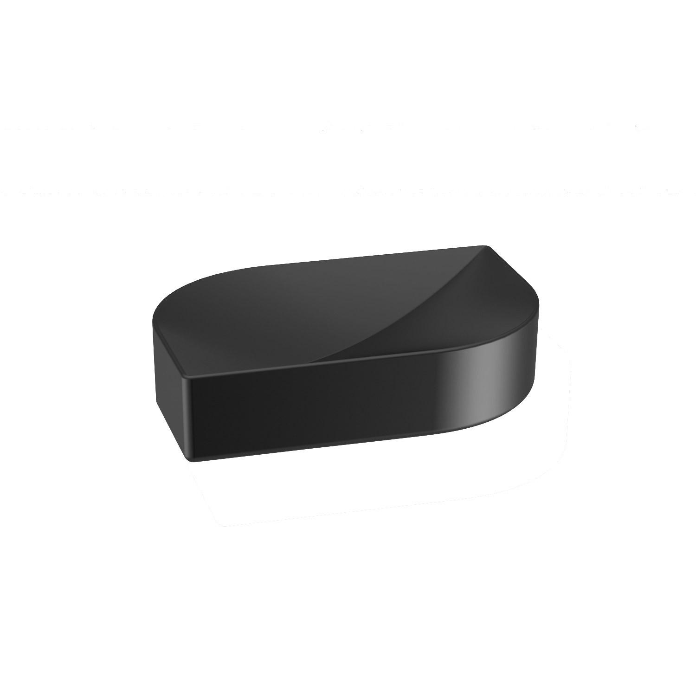 vela-porta-sapone-in-ceramica-colore-nero