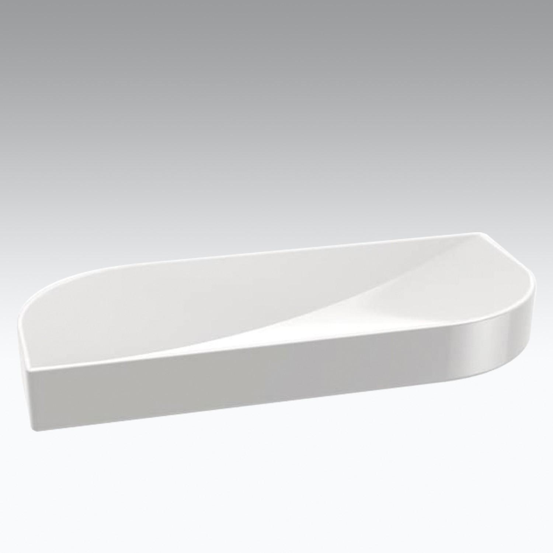vela-vassoio-in-ceramica-colore-bianco