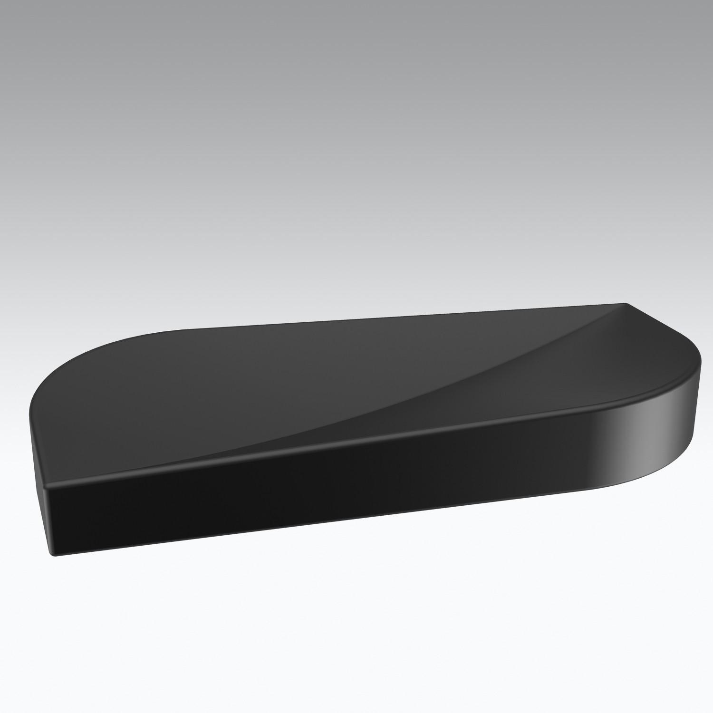 vela-vassoio-in-ceramica-colore-nero
