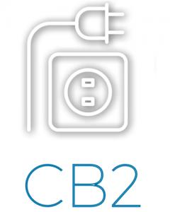 specchiera_CB2