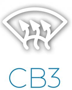 specchiera_CB3