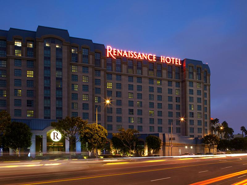 Hotel-renaissance-dubai