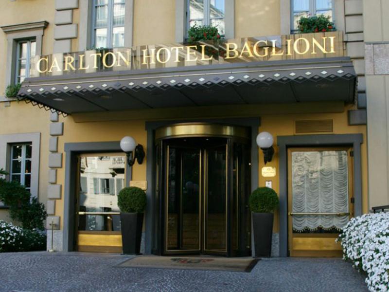 baglioni-hotel