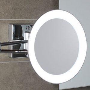 Magnifying Mirrors - Koh-i-noor