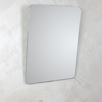 evidenza-specchio-inclinabile