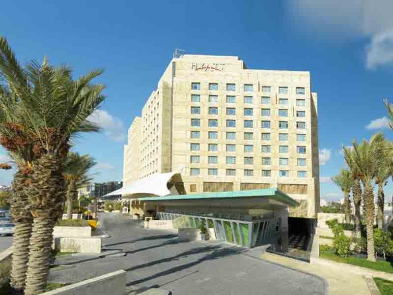hyatt-hotel-amman