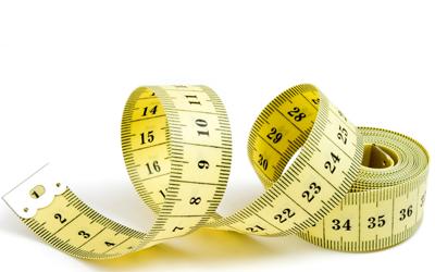 misura_specchiere