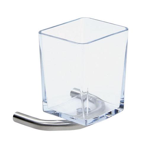 bicchiere-tratto