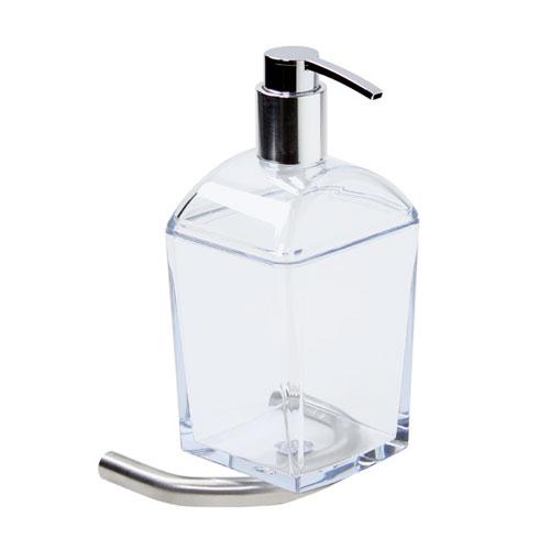 dispenser-tratto