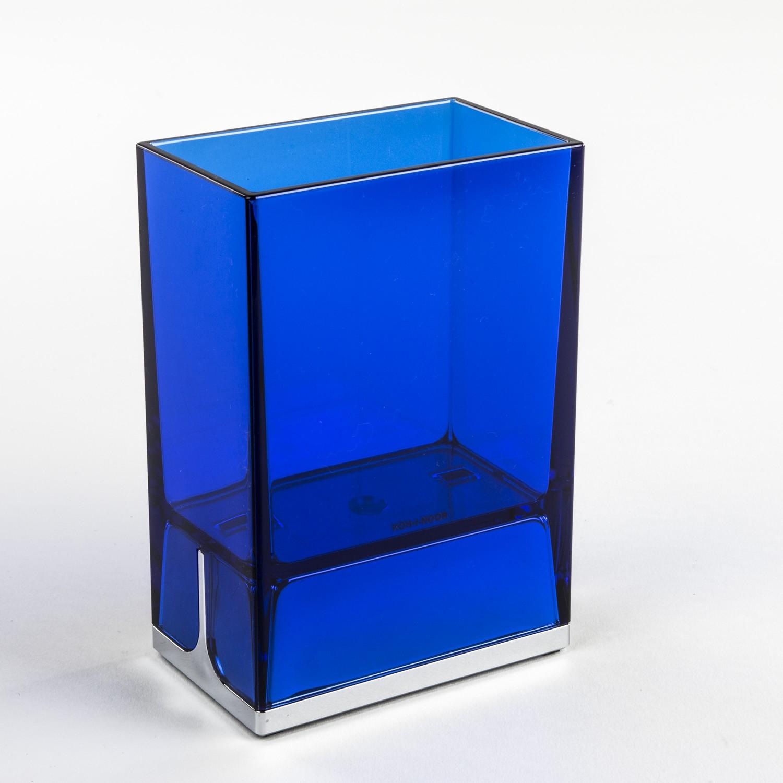 bicchieri-porta-spazzolini-da-denti-da-appoggio-lem-blu-trasparente