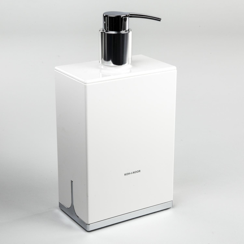 dispenser-sapone-da-appoggio-lem-bianco
