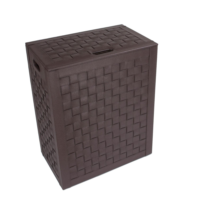 porta-biancheria-grande-intrecci-colore-marrone-scuro