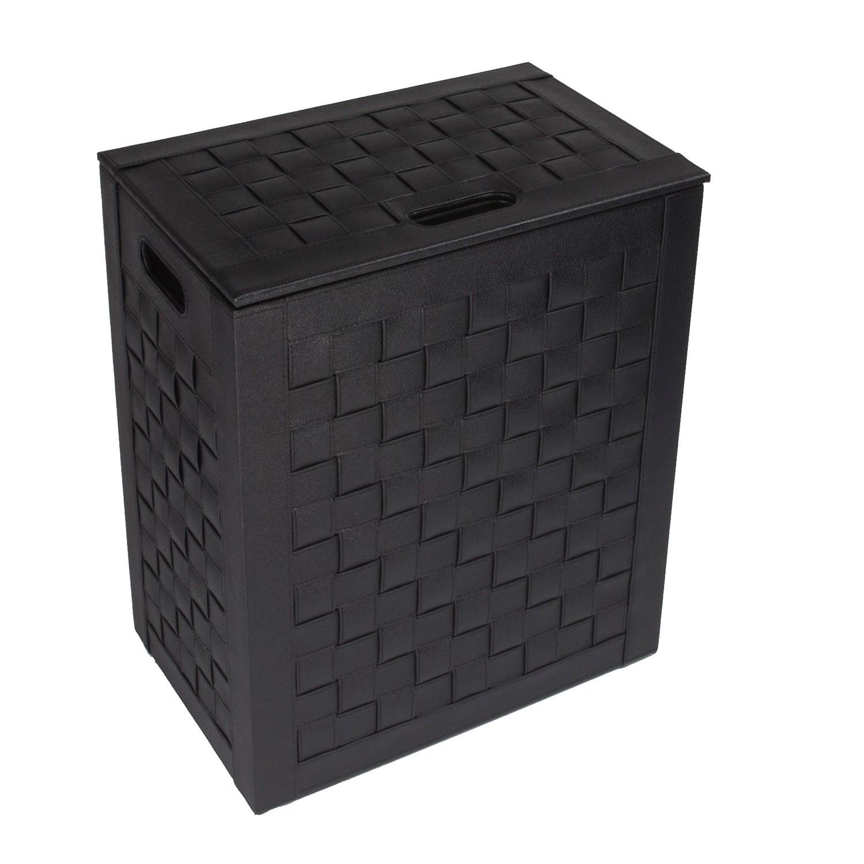 porta-biancheria-medio-intrecci-colore-colore-nero