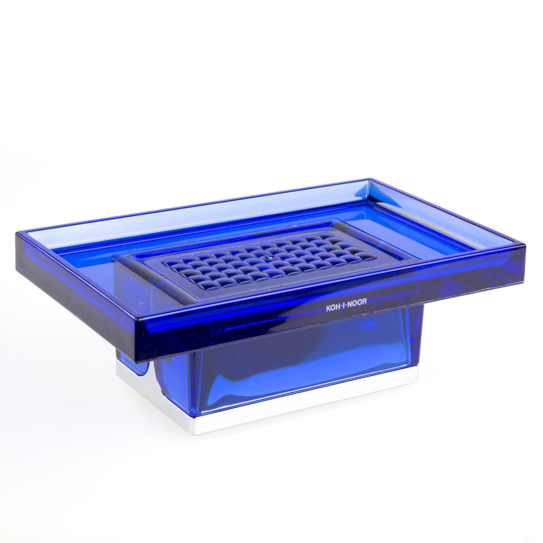 porta-sapone-da-appoggio-lem-blu-trasparente