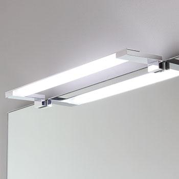lampade1