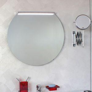 specchio-tronco-con-luce350