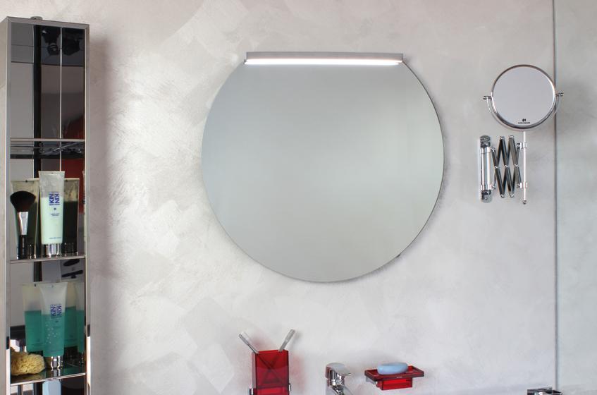 Specchio-tronco-con-luce